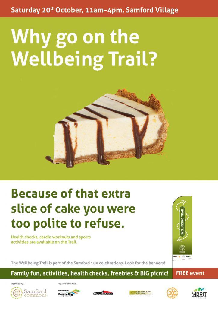 poster-cake