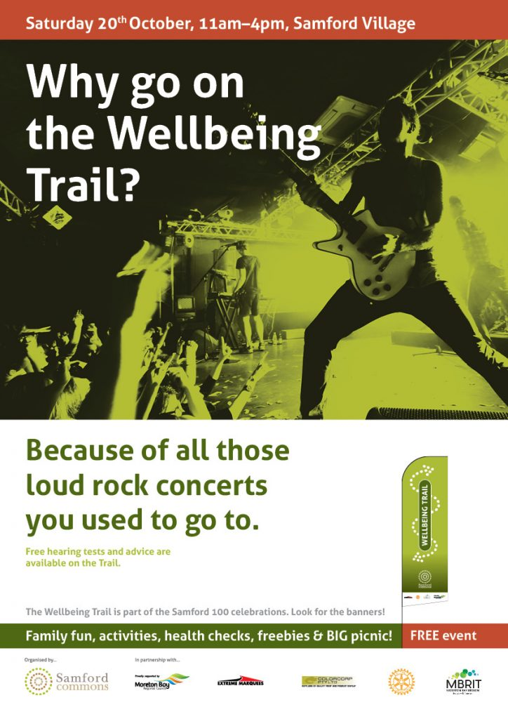 Poster- hearing-rockconcerts